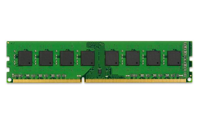 Imagem de Kcp3l16nd8/8 - memória kingston 8gb ddr3 1600mhz 1,35v 2rx8 - desktop