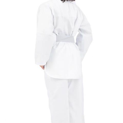Imagem de Kimono torah combate iniciante