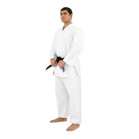 Imagem de Kimono Torah Karate Lonado K10 Adulto