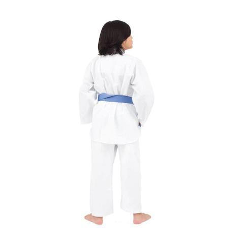 Imagem de Kimono Torah Karate Lonado K10 Infantil