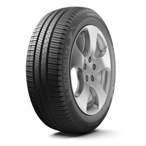 Imagem de Kit 02 Pneus 195/60 R 15  - Energy Xm2 88h - Michelin
