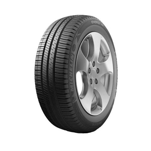 Imagem de Kit 04 Pneus 175/70 R 14 - Xm2 88t Michelin