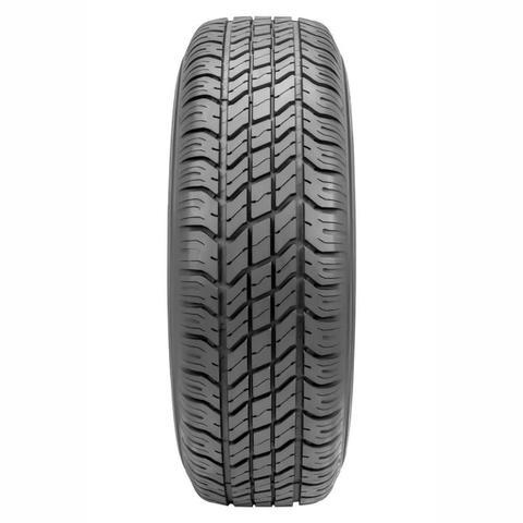 Imagem de Kit 04 Pneus 205/70 R 15 - Formula S/T 96T - Pirelli