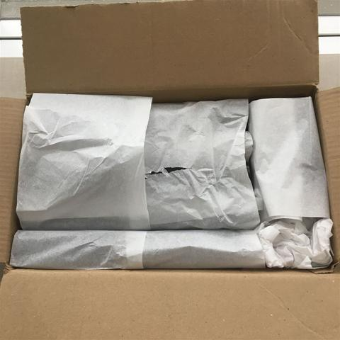 Imagem de Kit 12 Pés Para Cama Box Casal Queen King - Antirefluxo 202