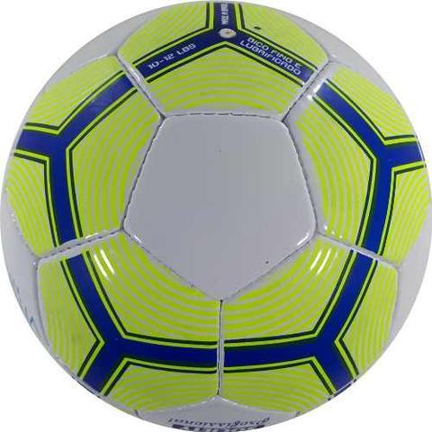 c3287af2a7 Imagem de Kit 2 Bola Futebol Sete Society Profissional Adulto Oficial