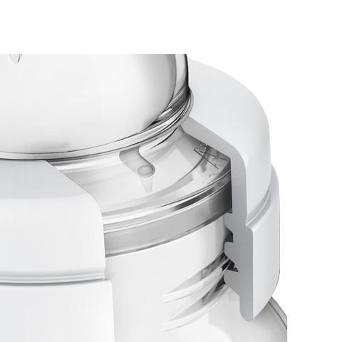 Imagem de Kit 2 Mamadeira Clássica Anticólica AVENT 125/260ml Cristal