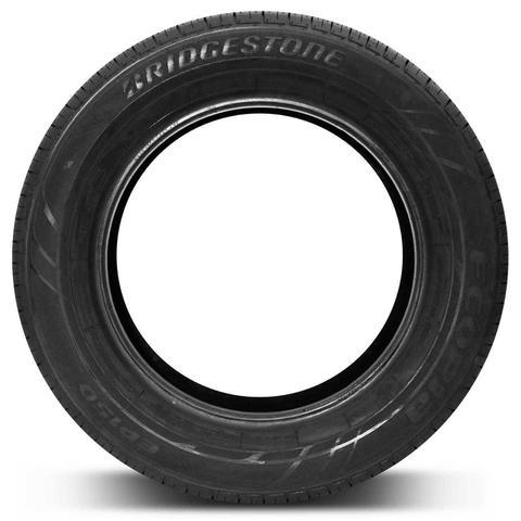 Imagem de Kit 2 Pneu Bridgestone Aro 15 185/65R15 88H Ecopia EP150