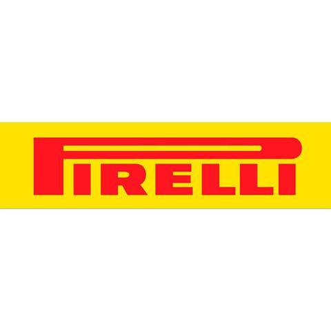 Imagem de Kit 2 Pneu Pirelli Aro 16 235/60r16 100h Scorpion Verde All Season
