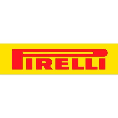 Imagem de Kit 2 Pneu Pirelli Aro 16 7.50-16 10pr Centauro Liso