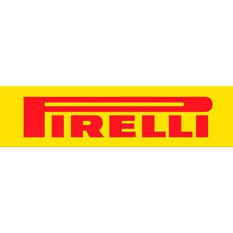 Imagem de Kit 2 Pneu Pirelli Aro 22.5 275/80R22.5 Tl 149/146l 16pr Formula Driver G