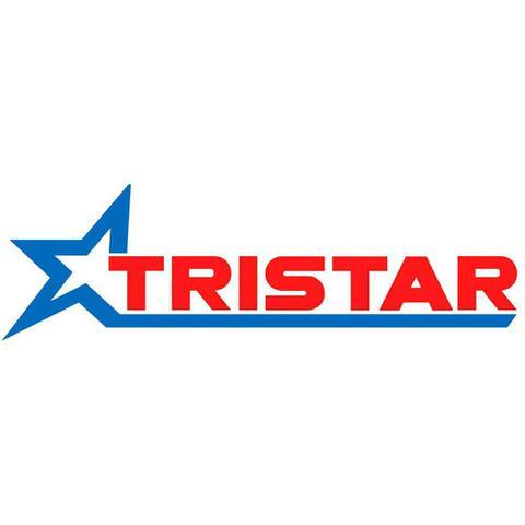 Imagem de Kit 2 Pneu Tristar Aro 22.5 295/80r22.5 152/149l 18pr TS734