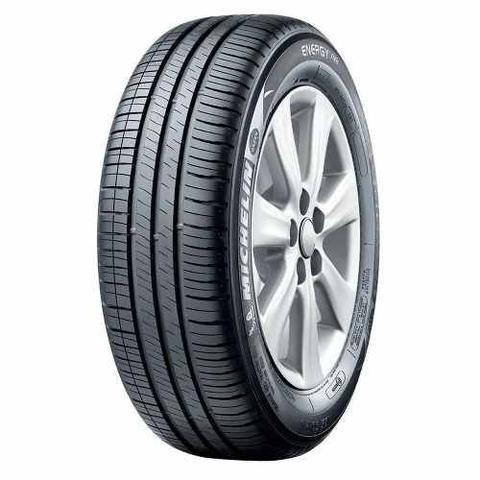 Imagem de Kit 2 Pneus Michelin 185/65 R14 Energy Xm2 86t
