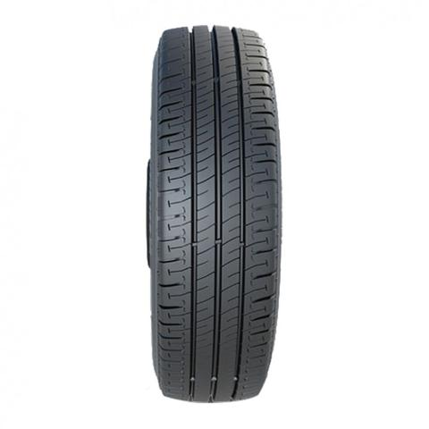 Imagem de Kit 2 Pneus Michelin Aro 15 205/70R15C Agilis 106/104R