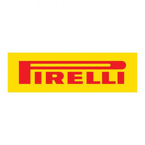 Imagem de Kit 2 Pneus Pirelli Aro 15 195/60R15 Cinturato P1 88H