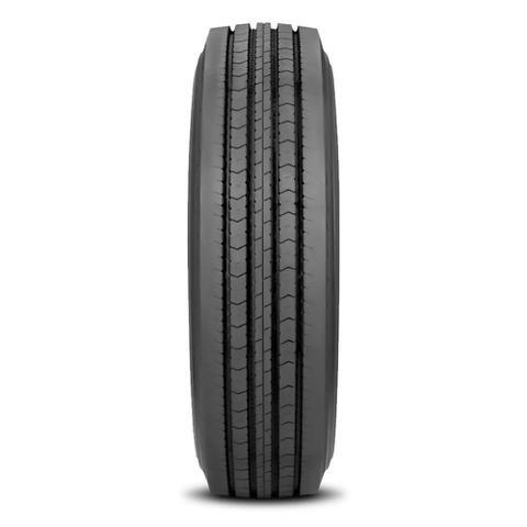 Imagem de Kit 2 Pneus Pirelli Aro 22.5 295/80r22.5 152/148M Formula Driver 2