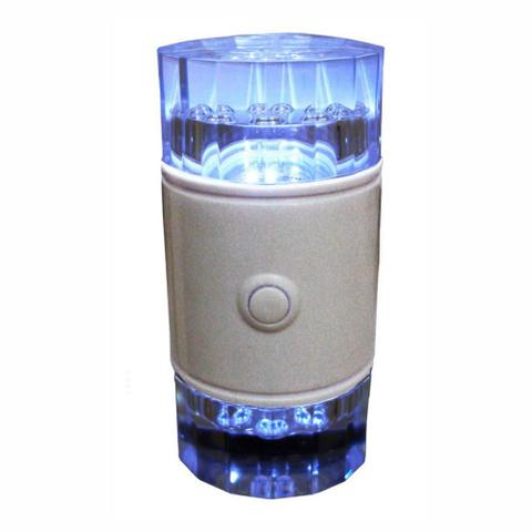 Imagem de Kit 2 Unidades - Mini Arandela Dupla de LED - DNI 6940