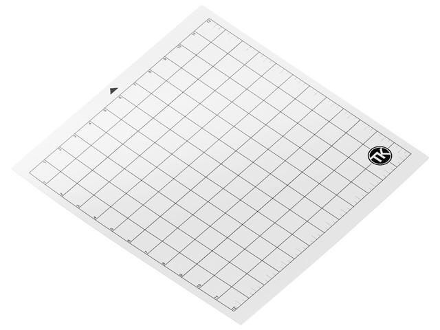 Imagem de Kit 3 Bases de Corte Silhouette Cameo 30x30 - TK