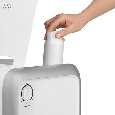 Imagem de Kit 3 Filtro Refil Para Purificador de Água Electrolux PA10N, PA20G, PA25G, PA30G e PA40G