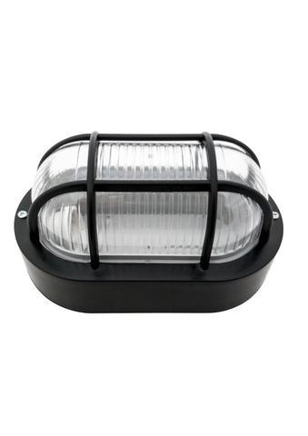 Imagem de Kit 3 Luminária Arandela Tartaruga Branca Parede Externa Teto
