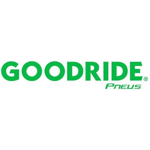 Imagem de Kit 4 Pneu Goodride Aro 17.5 215/75r17.5 128/126M 14 Lonas GSR+1