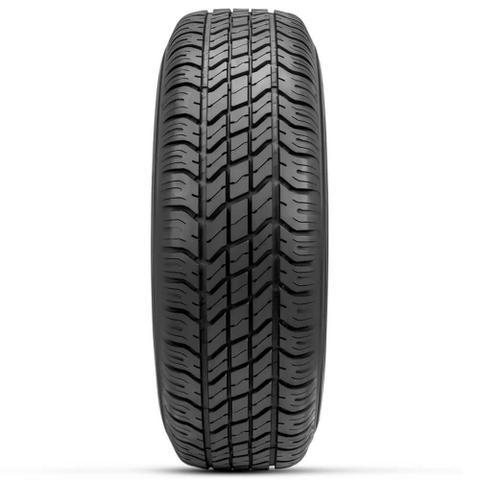 Imagem de Kit 4 Pneu Pirelli Aro 16 235/60r16 100h Formula St