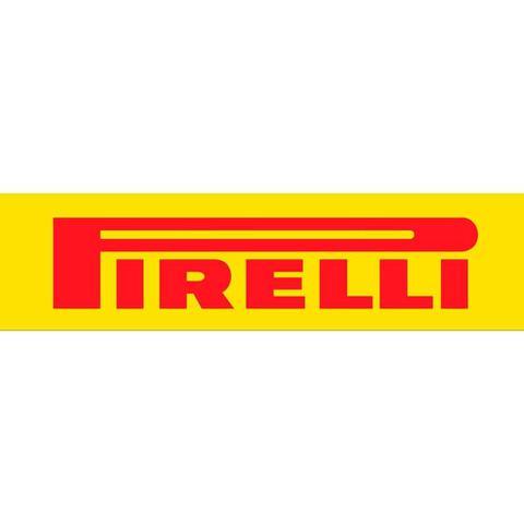 Imagem de Kit 4 Pneu Pirelli Aro 16 235/70r16 104t Scorpion ATR Street