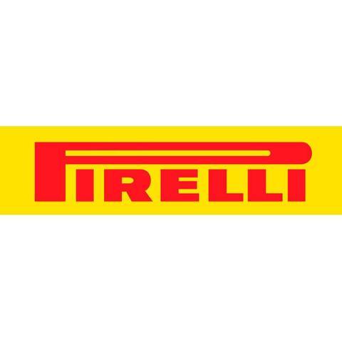 Imagem de Kit 4 Pneu Pirelli Aro 22.5 275/80r22.5 149/146m TL M+S Tr01