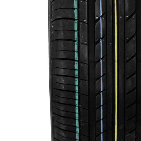 Imagem de Kit 4 Pneus Bridgestone Aro 16 205/55R16 91V Ecopia EP150