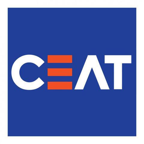 Imagem de Kit 4 Pneus Ceat Aro 14 175/65R14 EcoDrive 82T