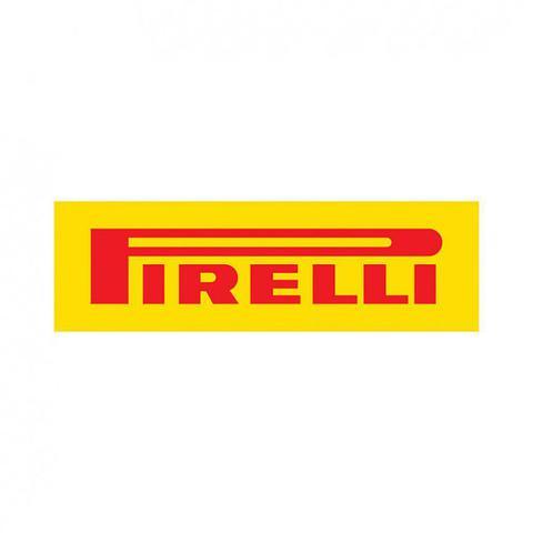 Imagem de Kit 4 Pneus Pirelli Aro 15 195/60R15 Formula Evo 88H