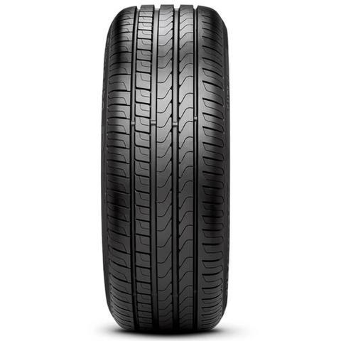 Imagem de Kit 4 Pneus Pirelli Aro 16 205/55r16 91w Cinturato P7 Run Flat