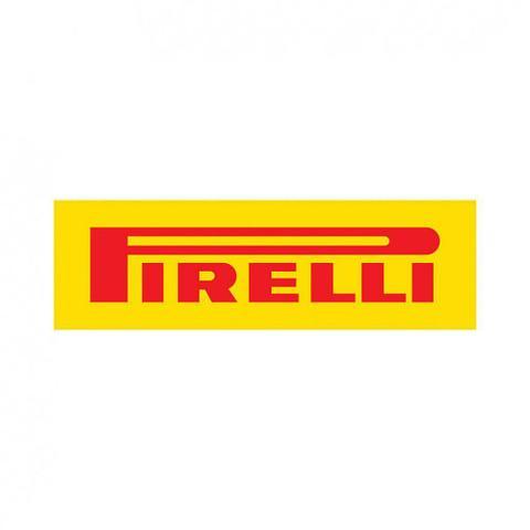 Imagem de Kit 4 Pneus Pirelli Aro 16 205/55R16 Formula Evo 91V
