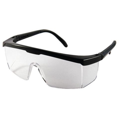 Imagem de Kit 48 Óculos de Proteção Jaguar