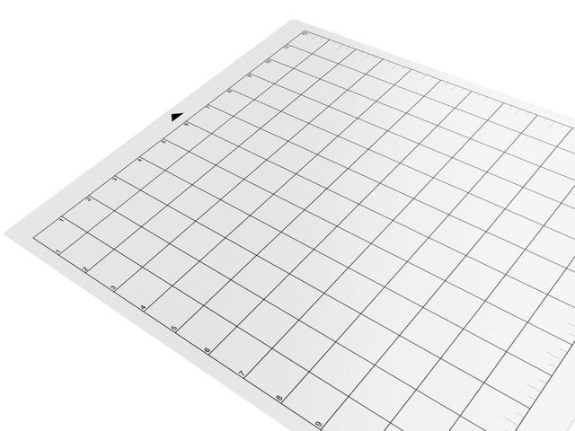 Imagem de Kit 7 Bases de Corte Silhouette Cameo 30x30 - TK