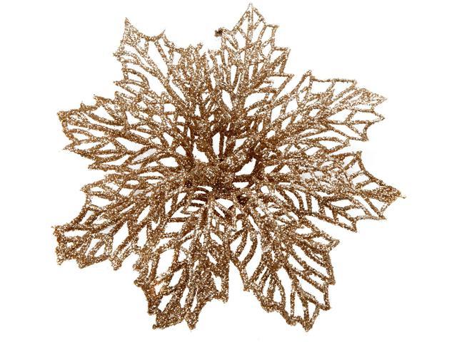 Imagem de Kit 8 Enfeites para Árvore de Natal NATAL098M