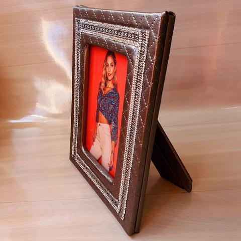 Imagem de Kit a4 premium de mesa risque rabisque escritório apparatos