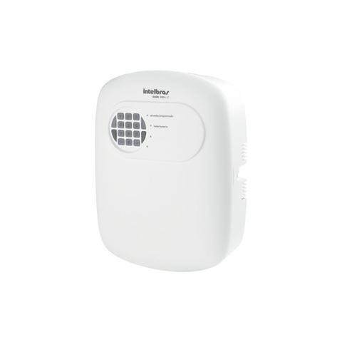 Imagem de Kit Alarme Intelbras Anm 3004 + Acessórios Sem Fio