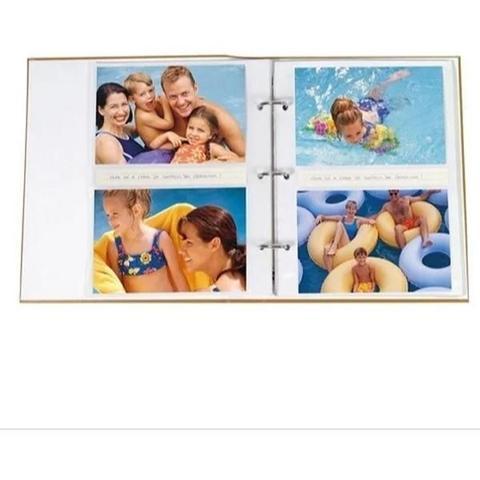 Imagem de Kit Álbum 300 fotos e 500 fotos Monumentos Ical