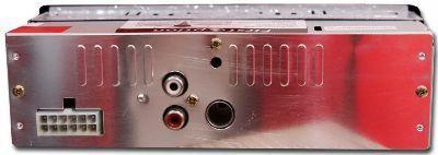 Imagem de Kit Alto Falante Pioneer GM Celta Ts-1360br 5x5