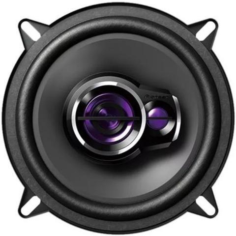 Imagem de Kit Alto Falante Pionner GM Corsa Hatch Joy Ts-1360br + TS-1760BR 5X6