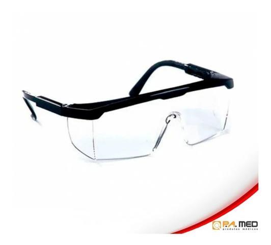 Imagem de Kit Aparelho De Medir Pressão + Esteto + Garrote + Oculos P. A Med Vinho