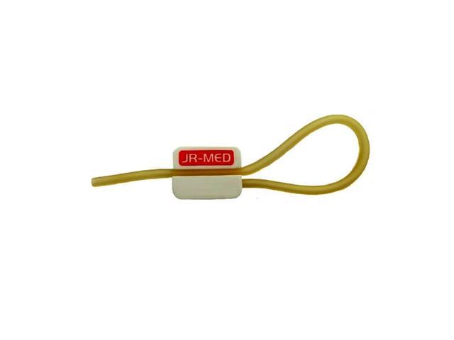 Imagem de Kit Aparelho de Pressão com Estetoscópio Rappaport Premium Vinho + Termômetro Digital + Garrote Exclusivo JRMED