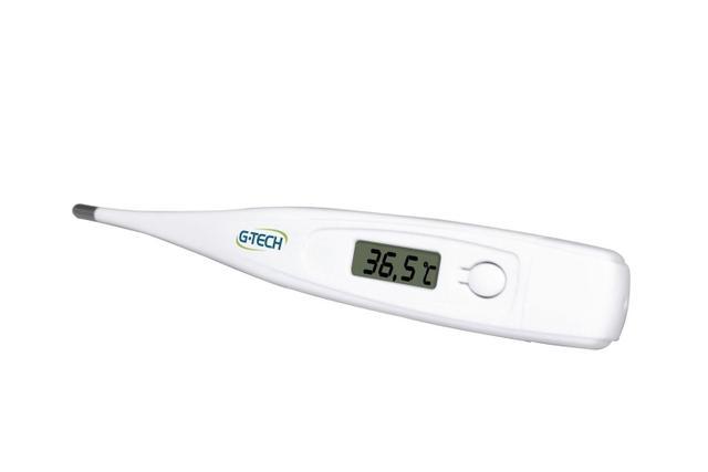 Imagem de Kit Aparelho De Pressão De Pulso + Oximetro + Termometro