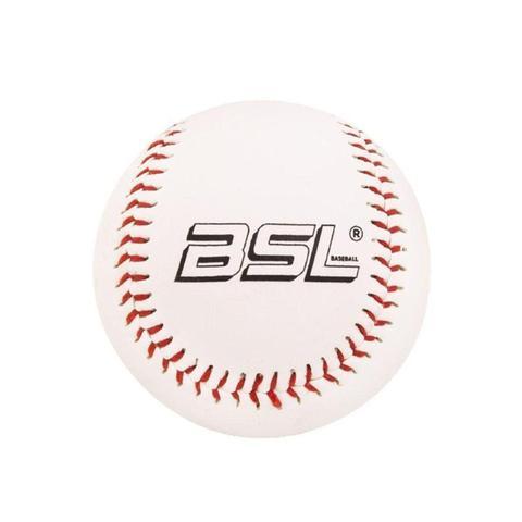 Imagem de Kit baseball bsl taco + bola infantil 208