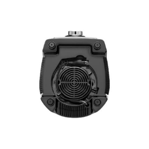 Imagem de Kit Black Mondial Premium Sanduicheira + Liquidificador 110v