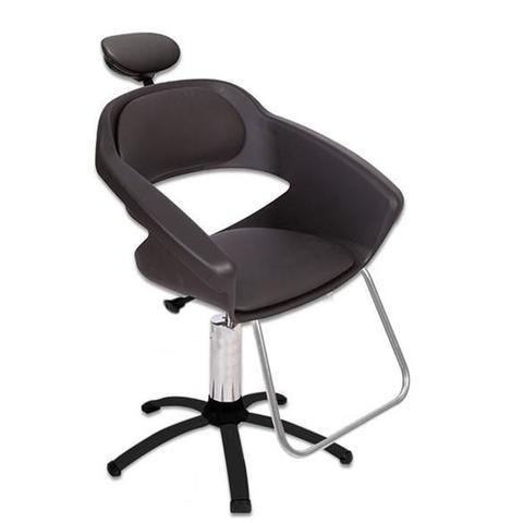 Imagem de Kit Cadeira Primma E Lavatório Reclinável Dompel + Garantia