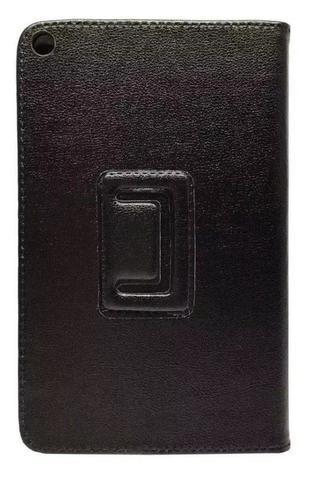 Imagem de Kit Capa Tablet Samsung Galaxy Tab A 10.1 T510 Pasta Magnética + Película de Vidro