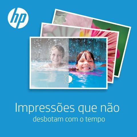 Imagem de Kit Cartucho HP 122 Preto (2 Un.) + Cartucho HP 122 Colorido (1 Un.) Original