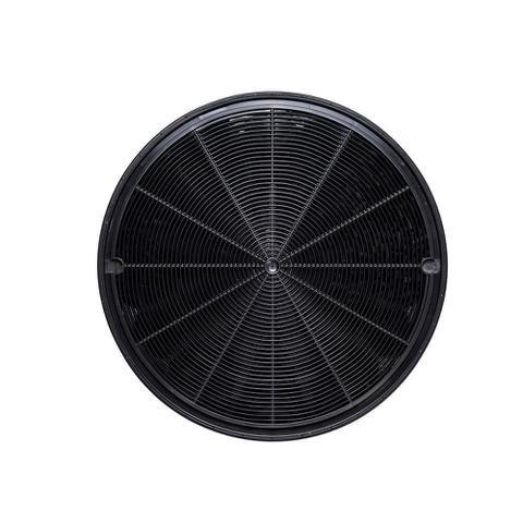 Imagem de Kit Carvão Ativado para Coifa e Depurador - 326007016