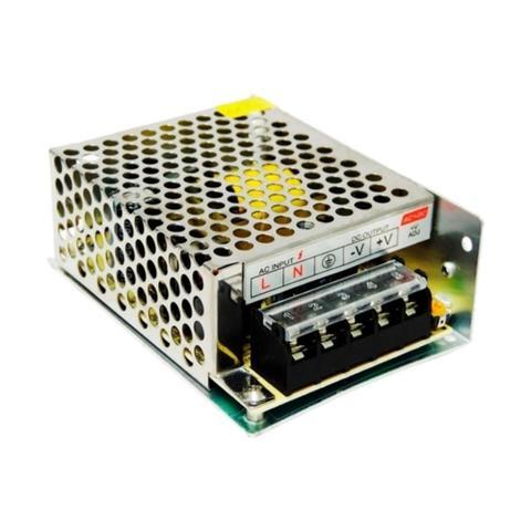 Imagem de Kit Cftv 4 Cameras Segurança 1080p Full Hd Dvr Intelbras 4ch
